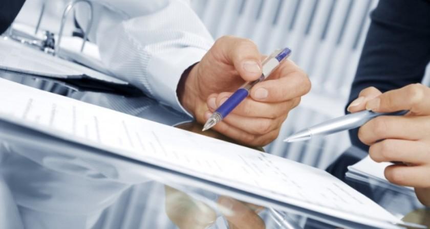 Договор реструктуризации ЖКХ