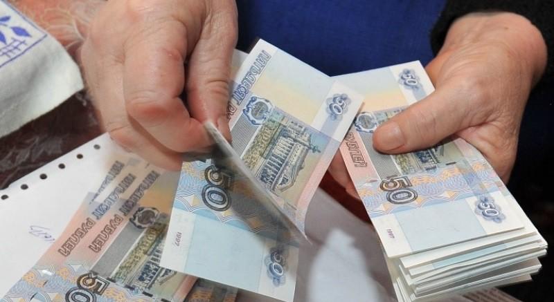 индексация задолженности по решению суда