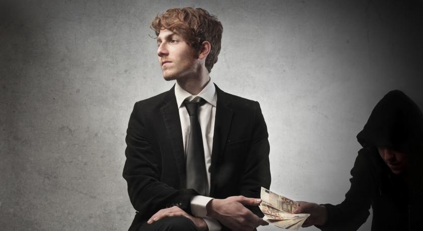 Счет договор взыскание задолженности